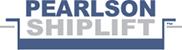 PEARLSON SHIPLIFT CORPORATION