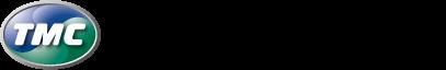 TMC-oneline