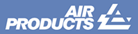 airproducts_logo