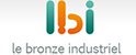 logo_le_bronze_industriel