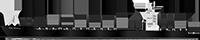 row separator 67