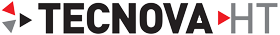 00-TecNova-Logo2015-DEF-01