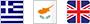 greece_cyprus_uk_square_icon_24b